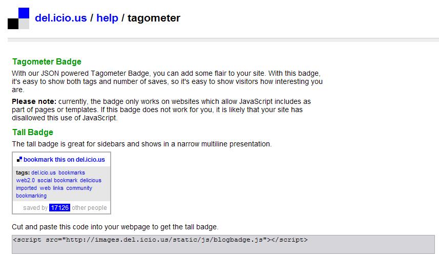del_icio_us_help_tagometer