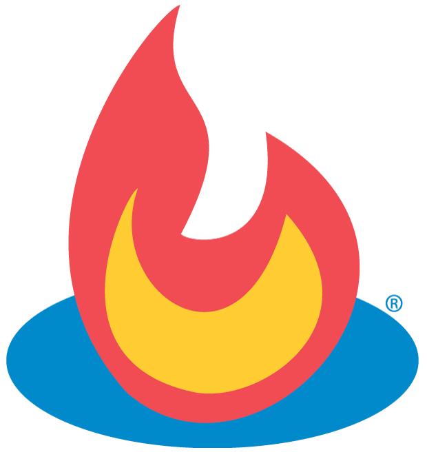 feeburner-logo