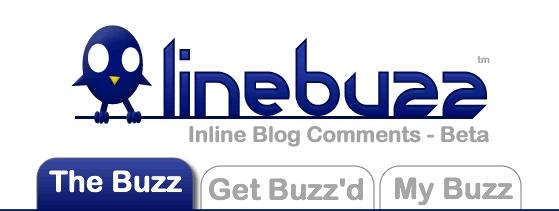 linebuzz_com