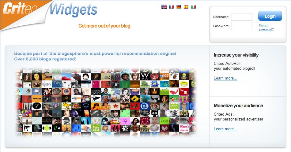 widget_criteo_com