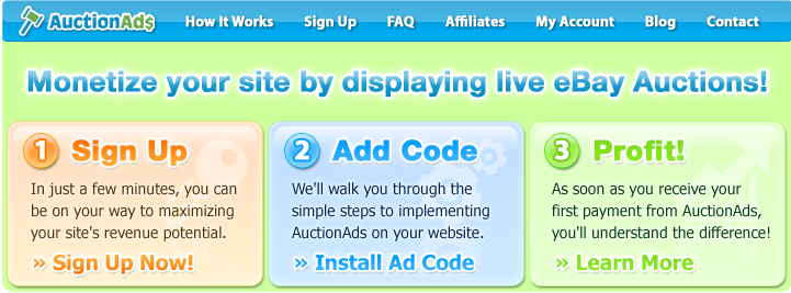 www_auctionads_com