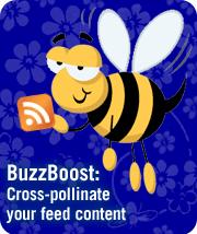 www_feedburner_com_fb_a_publishers_buzzboost