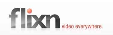 www_flixn_com