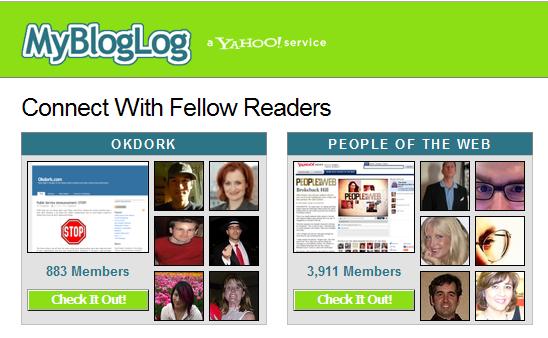 www_mybloglog_com