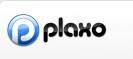 www_plaxo_com_api_widget_src-3Dab_chooser