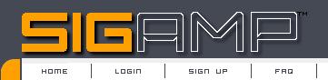 www_sigamp_com