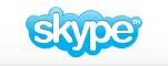 www_skype_com_share_buttons