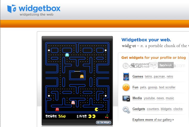 www_widgetbox_com