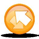 random_posts_widget