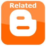 related_posts_widget