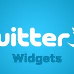 502-twitter-widgets