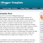 Dark-Skyline-Blogger-Template