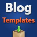 BlogTemplates_reverse_125