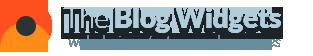 Best Blog Widgets For Free