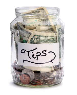 tip-jar-widget