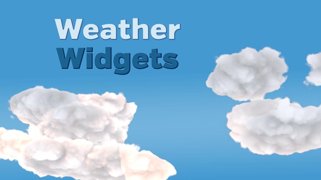 weather-widget-copy
