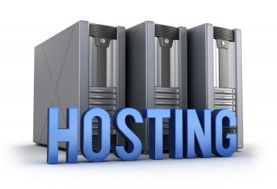 best-web-hosts